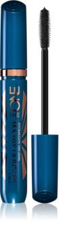 Oriflame The One Wonder Lash 5 in1 XXL Wasserfester Mascara