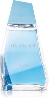 Oriflame Glacier Eau de Toilette für Herren