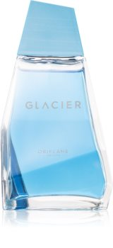 Oriflame Glacier Eau de Toilette pentru barbati