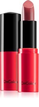 Oriflame OnColour Cremiger Lippenstift