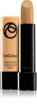 Oriflame On Colour korektor v tyčince