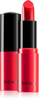 Oriflame On Colour Cremiger Lippenstift