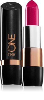 Oriflame The One Colour Stylist Creamy Lipstick
