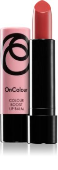 Oriflame OnColour тониращ балсам за устни