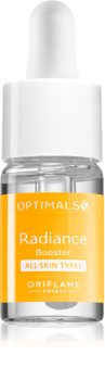 Oriflame Optimals Brightening Concentrate