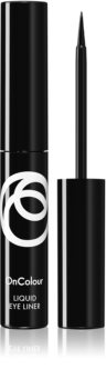 Oriflame On Colour Flüssige Eyeliner
