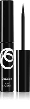 Oriflame On Colour Liquid Eyeliner