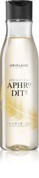 Oriflame Irresistible Aphrodite gel doccia rilassante