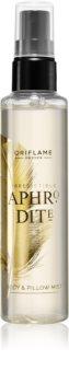 Oriflame Irresistible Aphrodite Kropsspray