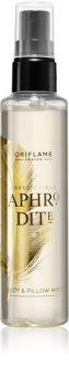 Oriflame Irresistible Aphrodite tělový sprej