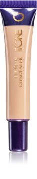 Oriflame The One IlluSkin Illuminating Concealer to Treat Skin Imperfections
