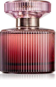 Oriflame Amber Elixir Mystery parfémovaná voda pro ženy