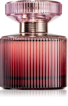 Oriflame Amber Elixir Mystery woda perfumowana dla kobiet