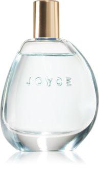 Oriflame Joyce Turquoise Eau de Toilette Til kvinder