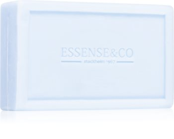 Oriflame Essense and Co Orris & Sage твърд сапун за ръце