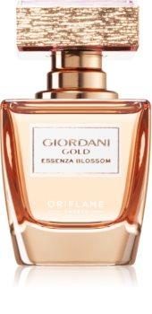 Oriflame Giordani Gold Essenza Blossom woda perfumowana dla kobiet