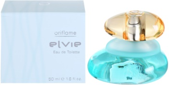 Oriflame Elvie Eau de Toilette για γυναίκες