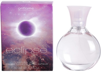Oriflame Eclipse eau de toilette para mujer 30 ml