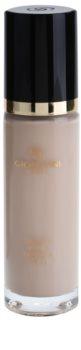 Oriflame Giordani Gold maquillaje mineral  de larga duración  SPF 15