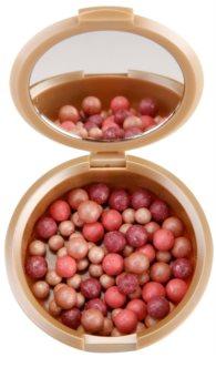 Oriflame Giordani Gold colorete en polvo en perlas