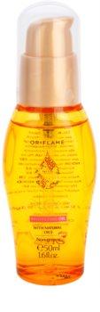 Oriflame Eleo aceite protector para cabello teñido