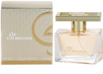 Oriflame Miss Giordani eau de parfum για γυναίκες