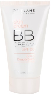Oriflame Skin Dream crema BB 5 en1 SPF 30