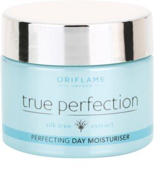 Oriflame True Perfection crema perfeccionadora de día