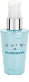 Oriflame True Perfection serum perfeccionador