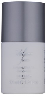Oriflame Volare Forever deodorant Roll-on para mulheres 50 ml