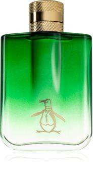 Original Penguin Rocks toaletna voda za muškarce