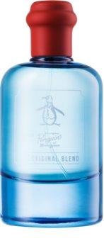 Original Penguin Original Blend Eau de Toilette pentru bărbați