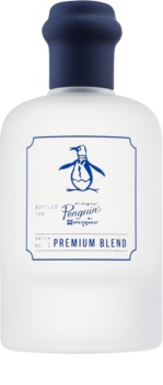 Original Penguin Premium Blend Eau de Toilette für Herren