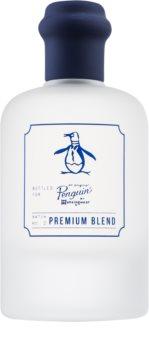 Original Penguin Premium Blend Eau de Toilette Miehille