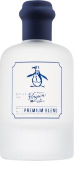 Original Penguin Premium Blend woda toaletowa dla mężczyzn