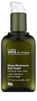 Origins Dr. Andrew Weil for Origins™ Mega-Mushroom tratamiento calmante para el rostro