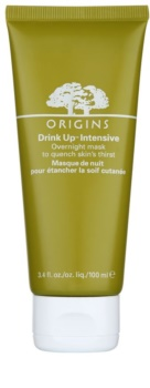 Origins Drink Up™ Intensive mascarilla de noche hidratante