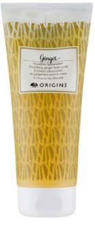 Origins Incredible Spreadable™ peeling corporal