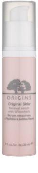 Origins Original Skin™ sérum renovador  para pele radiante