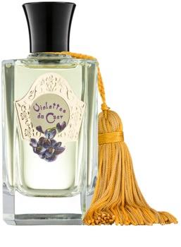 Oriza L. Legrand Violettes du Czar Eau de Parfum unissexo 100 ml