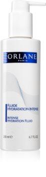 Orlane Body Care Program intenzív hidratáló koncentrátum