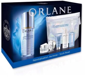 Orlane B21 Extraordinaire kit di cosmetici da donna