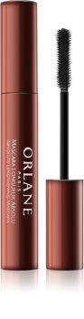 Orlane Eye Makeup verlängernde Wimperntusche mit nahrhaften Effekt