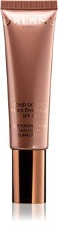 Orlane Make Up fond de teint liquide SPF 30