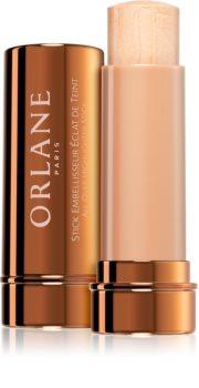 Orlane Make Up кремообразен озарител в стик
