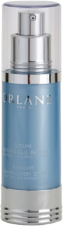 Orlane Absolute Skin Recovery Program Active Serum for Tired Skin