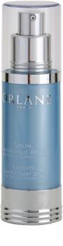 Orlane Absolute Skin Recovery Program aktivní sérum pro unavenou pleť