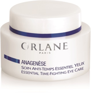 Orlane Anagenèse Time-Fighting Eye Care