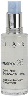 Orlane Anagenèse sérum visage anti-âge