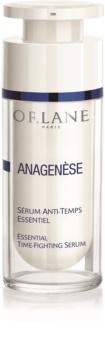 Orlane Anagenèse Essential Time-Fighting Serum серум за лице против първите признаци на стареене на кожата